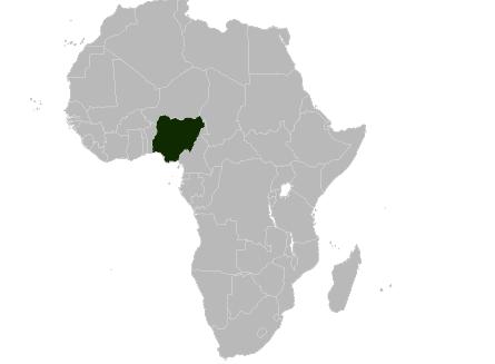 Vigor Food Bank Africa 15