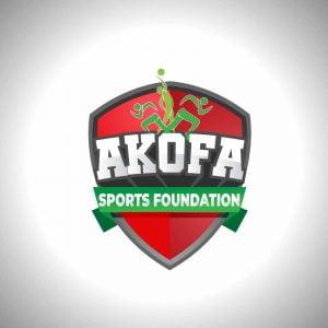 akofa sports foundation