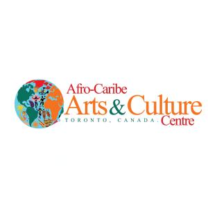Afrocaribe logo