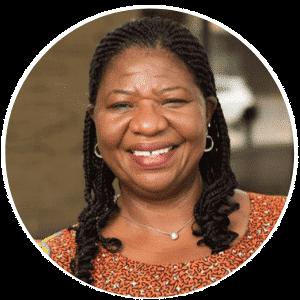 Dr Nkechy Ekere Ezeh