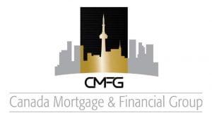 cmfg logo
