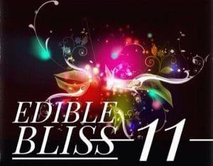 edible bliss logo