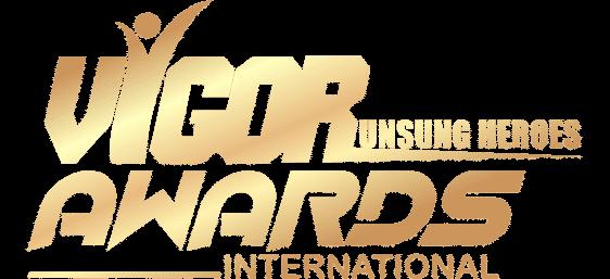 Vigor Awards