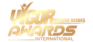 Vigor Awards